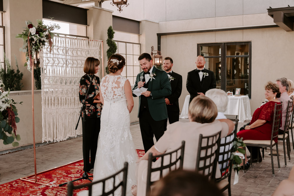 Hooton Wedding-105.jpg