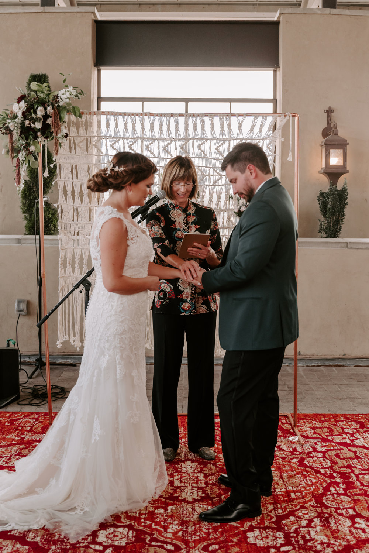 Hooton Wedding-113.jpg