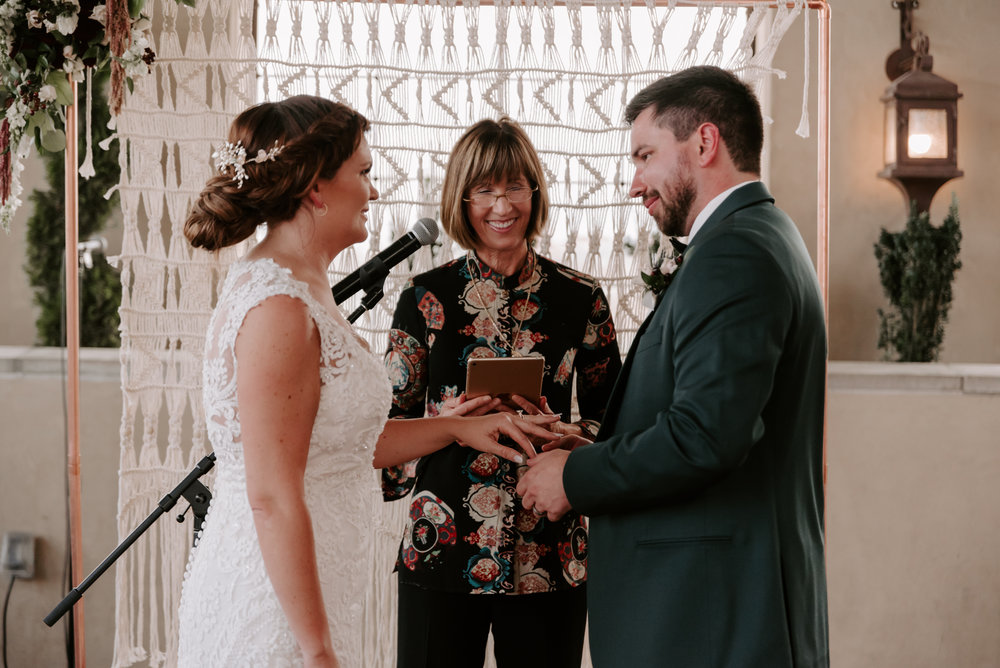 Hooton Wedding-121.jpg
