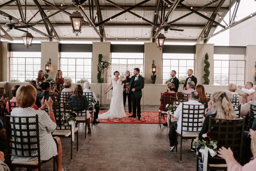 Hooton Wedding-128.jpg