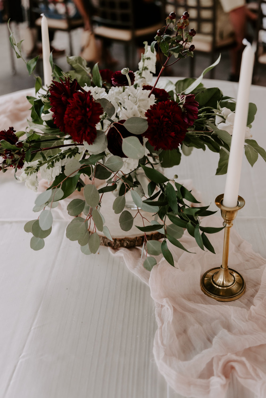 Hooton Wedding-136.jpg