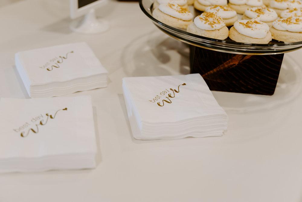 Hooton Wedding-144.jpg