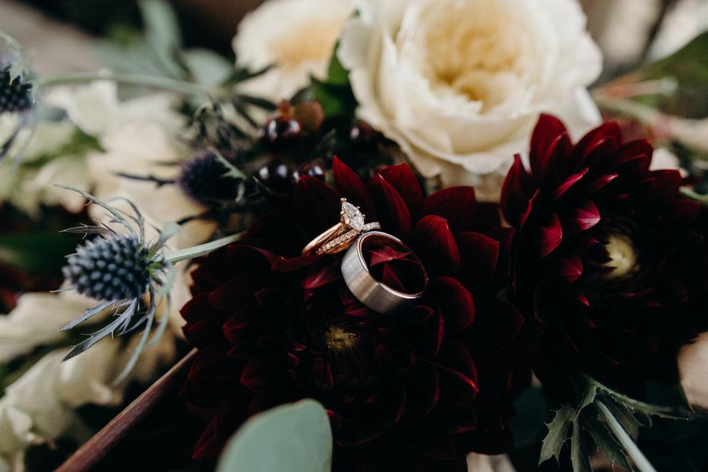 Hooton Wedding-226.jpg