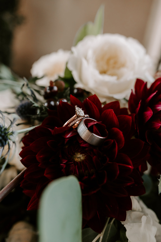 Hooton Wedding-228.jpg