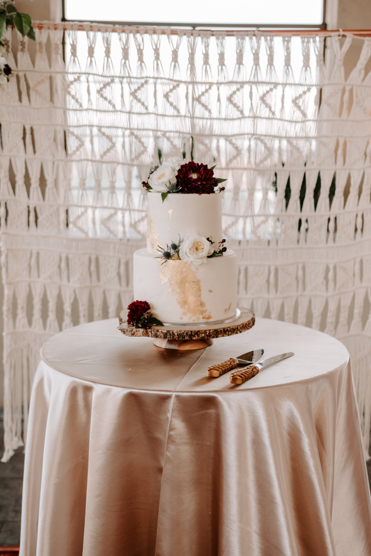 Hooton Wedding-238.jpg