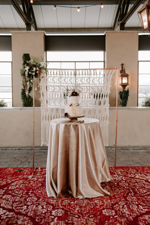 Hooton Wedding-240.jpg