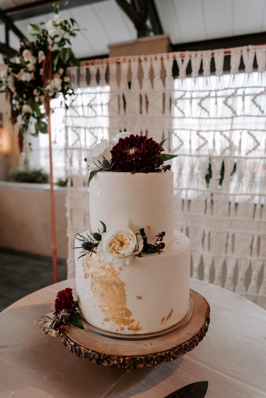 Hooton Wedding-245.jpg
