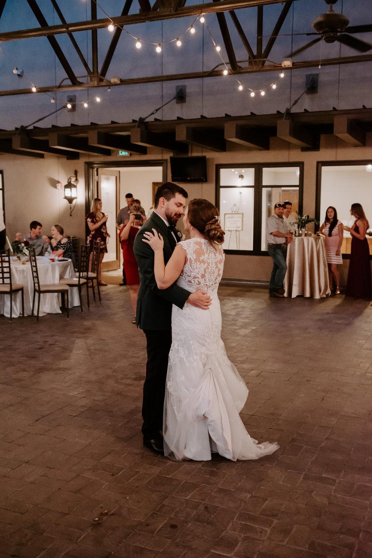 Hooton Wedding-265.jpg