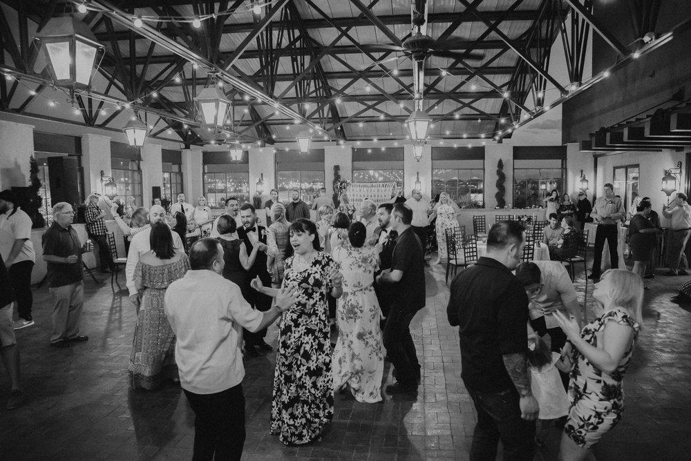 Hooton Wedding-321.jpg