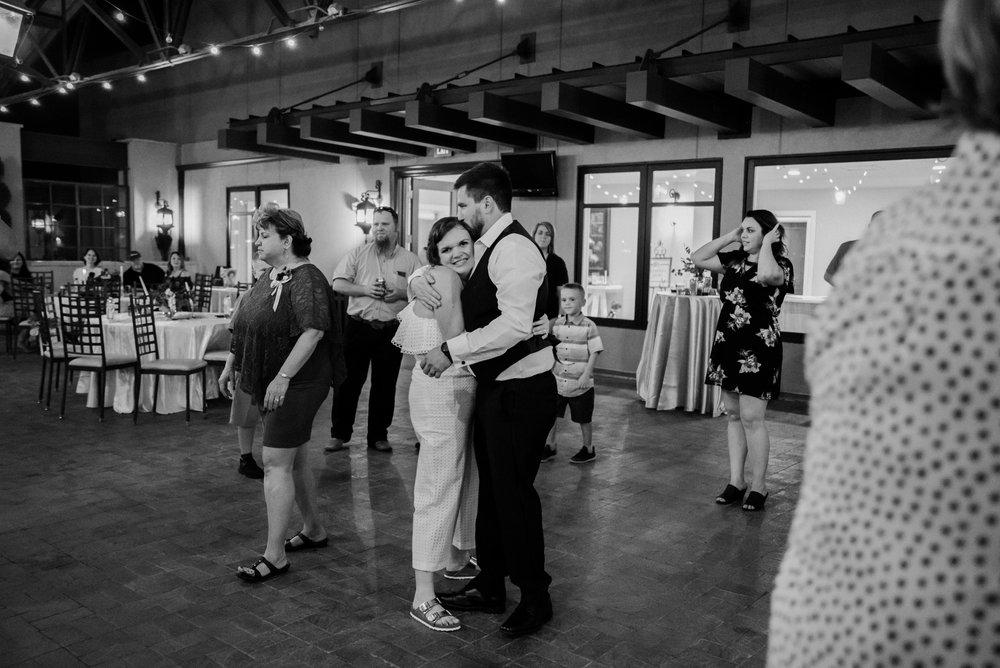 Hooton Wedding-456.jpg