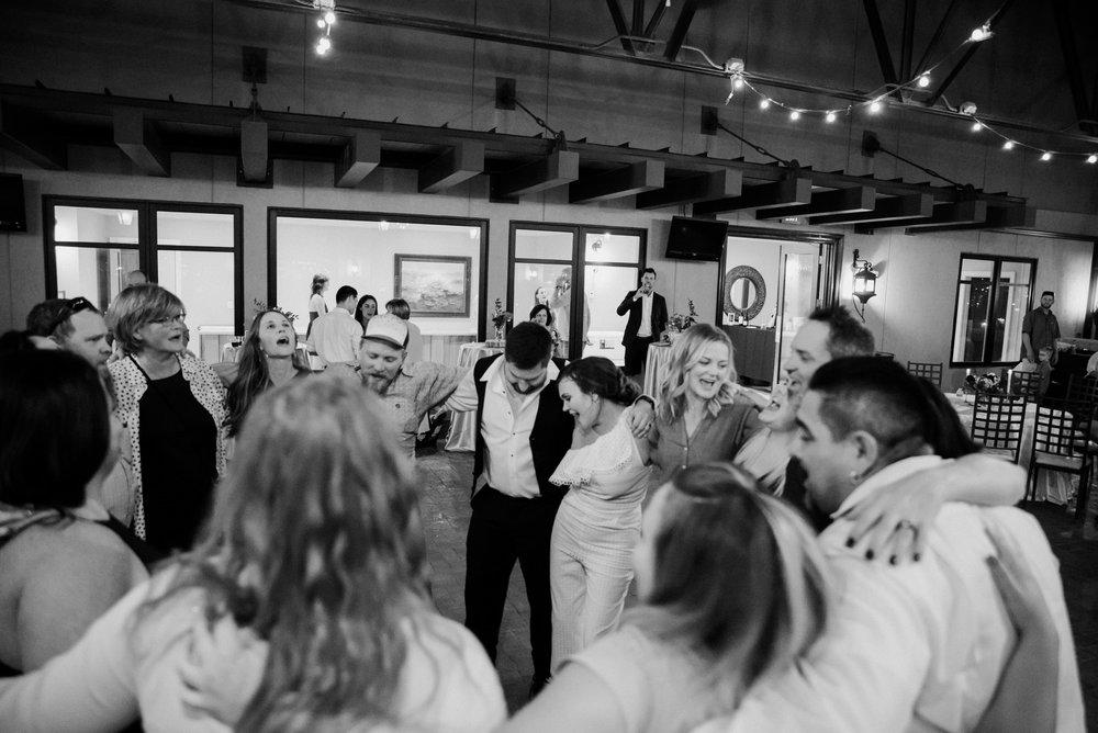 Hooton Wedding-463.jpg