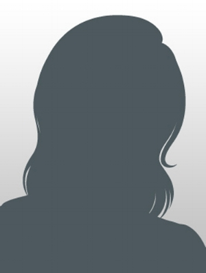 unknown-female.jpeg