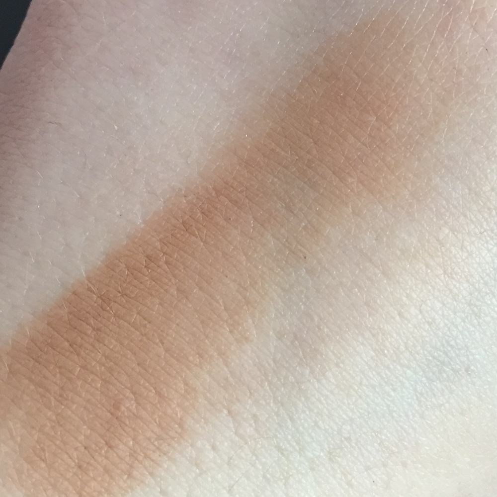 Beached Bronzer by Urban Decay #7