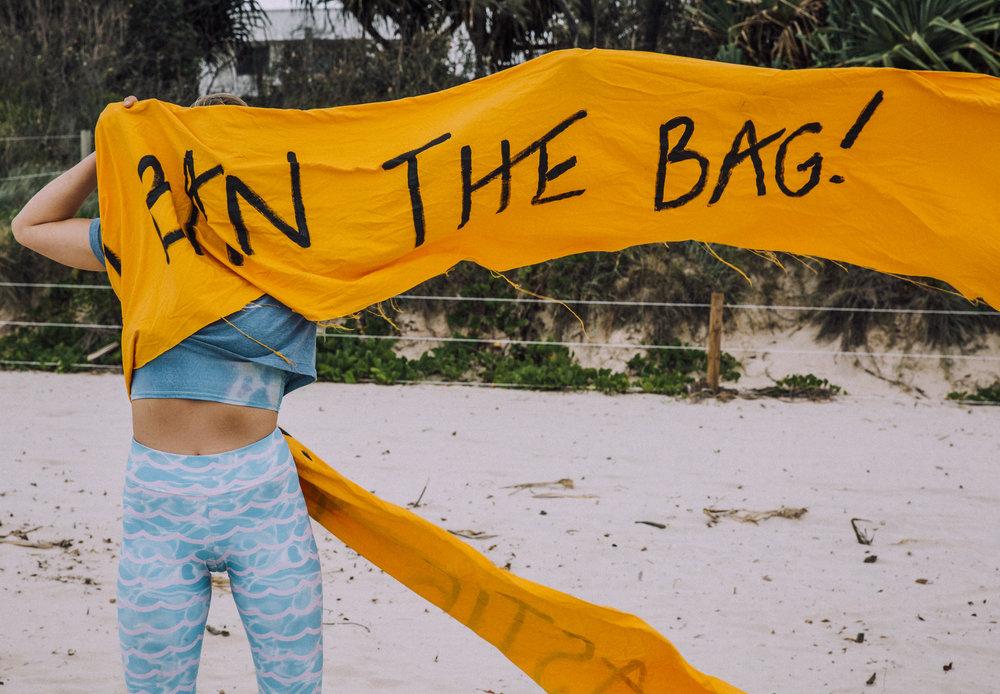 Ban the bag-6.jpg