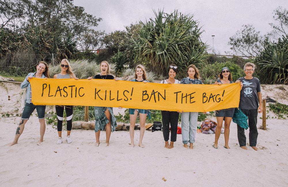 Ban the bag-28.jpg