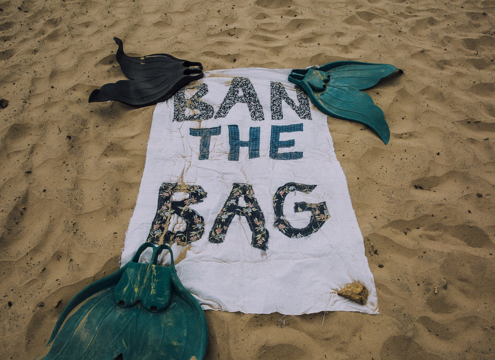 Ban the bag.jpg