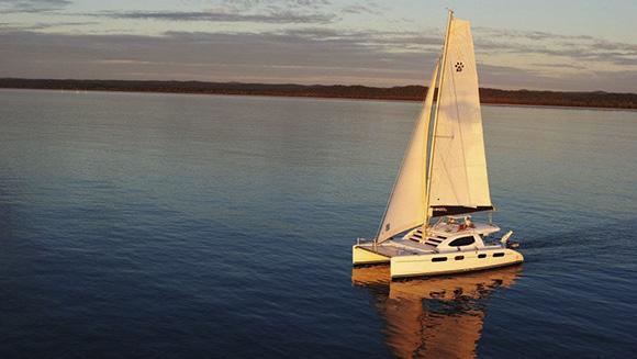 boat-8.jpg