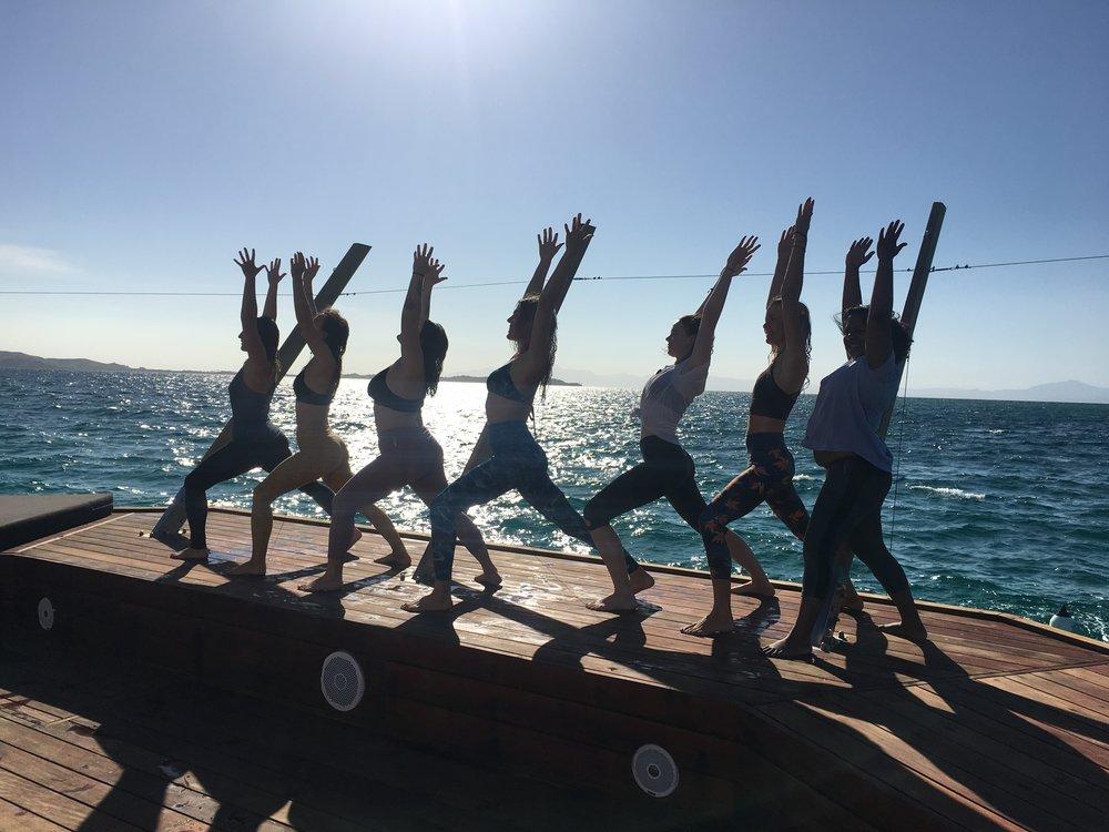 Yoga C9.JPG