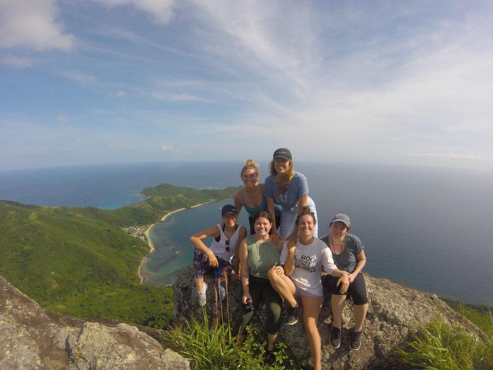 Mountain Group.JPG