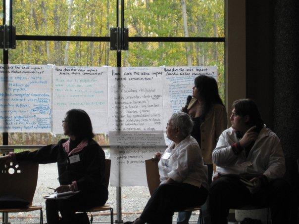 workshopmeeting.jpg