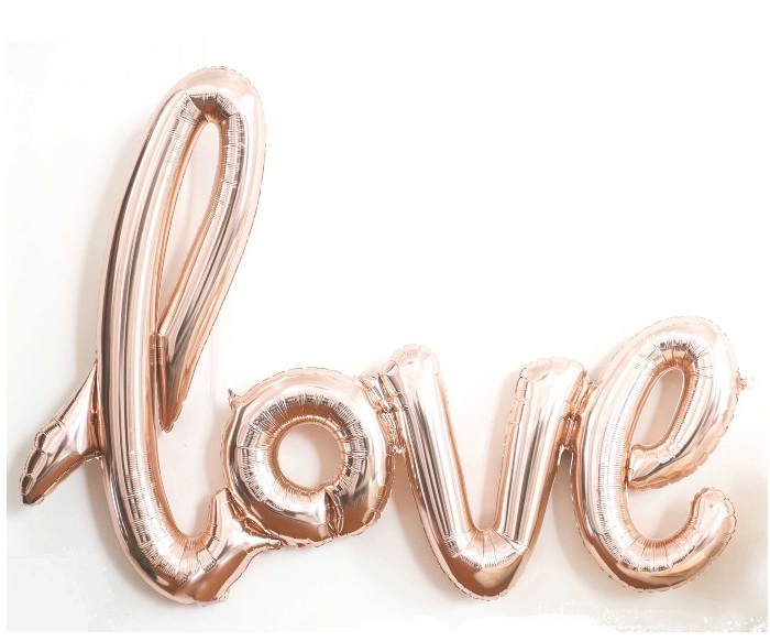 Love-Script-Balloon.jpg