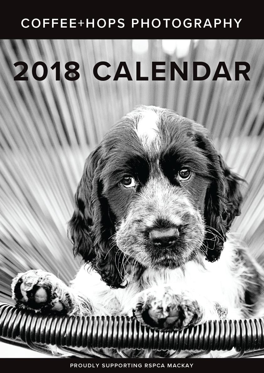 2018_Calendar_Cover-01.png