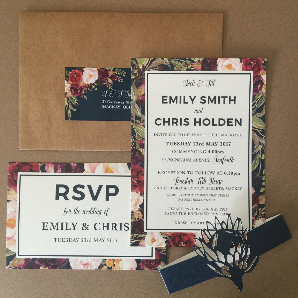 HOL001 Wedding Invitation_001.jpeg