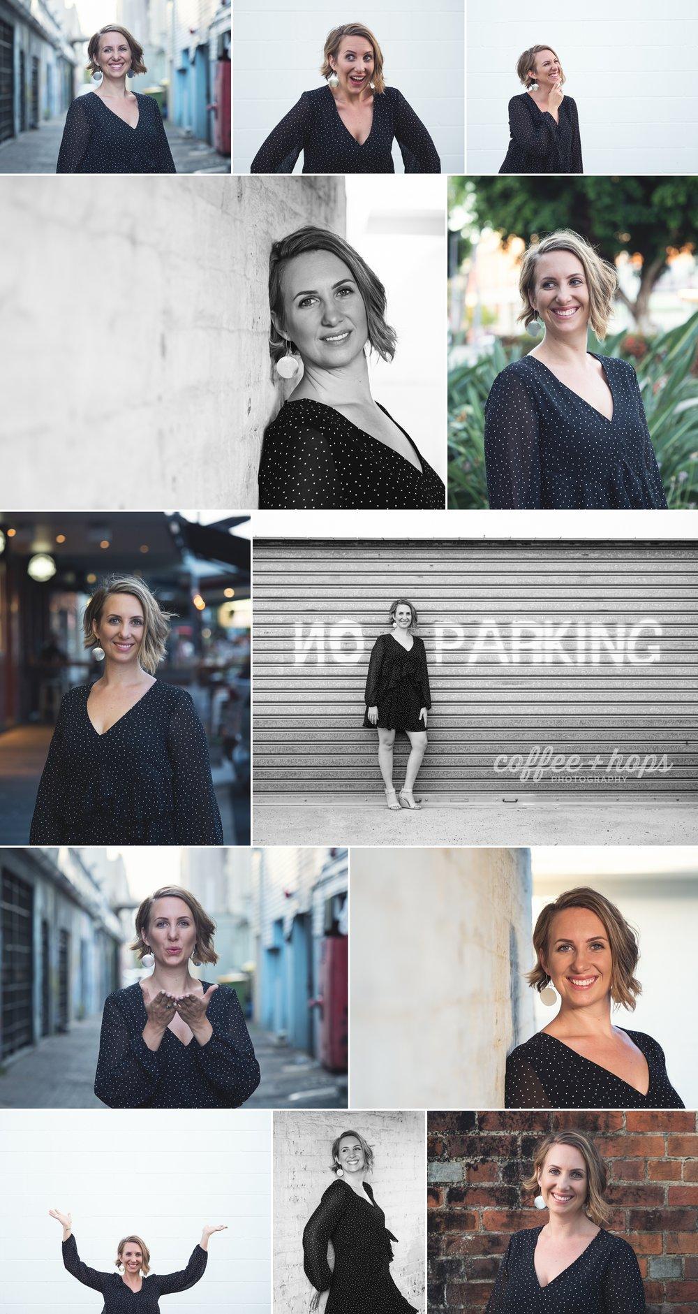 Kelly-Drobek-Portrait-Headshots-in-Mackay-City-Heart.jpg