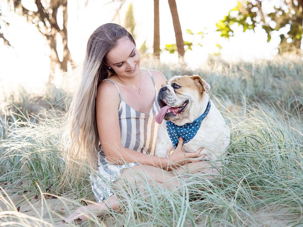 belle-and-shannai-during-dog-mini-session-mackay.jpg