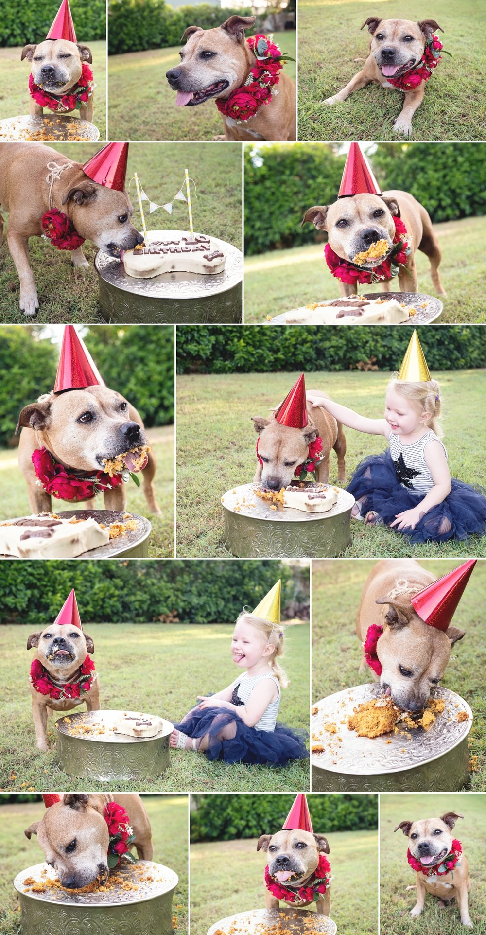 Rubys-10th-Birthday-Cake-Smash-Gallery.jpg