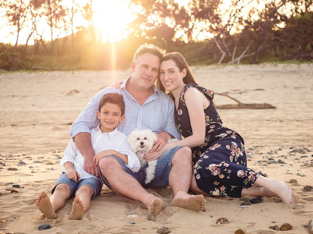 North-Wall-Beach-Mackay-Family-Photography-4.jpg