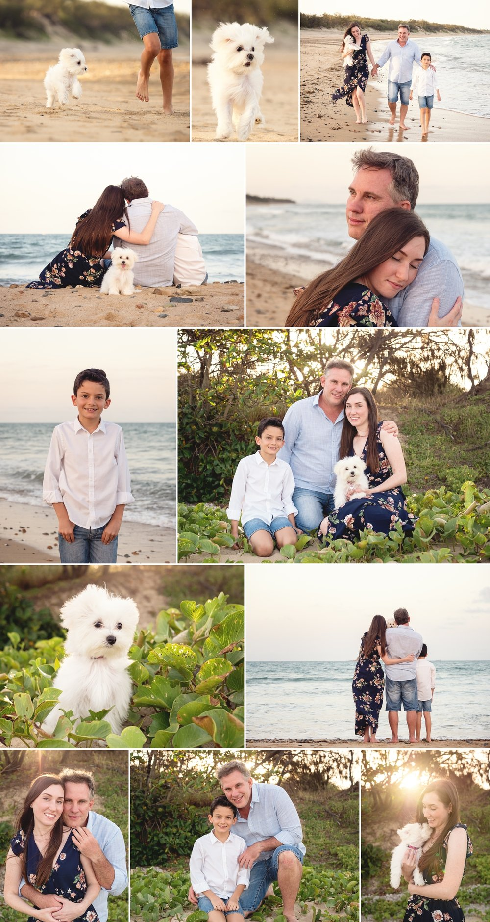North-Wall-Beach-Mackay-Family-Photography-Gallery-1.jpg