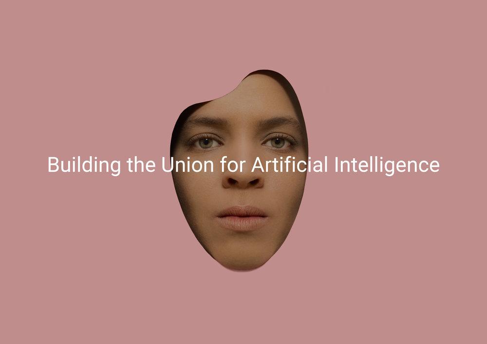 AI_Union.jpg