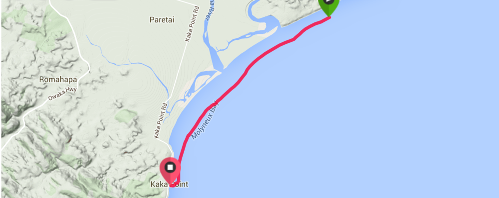 Distance:  10.15km          Time:  1:38:09  Avg Speed:  6.2kph          Calories:  504