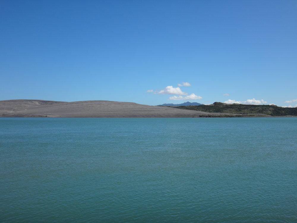 Aotea Harbour
