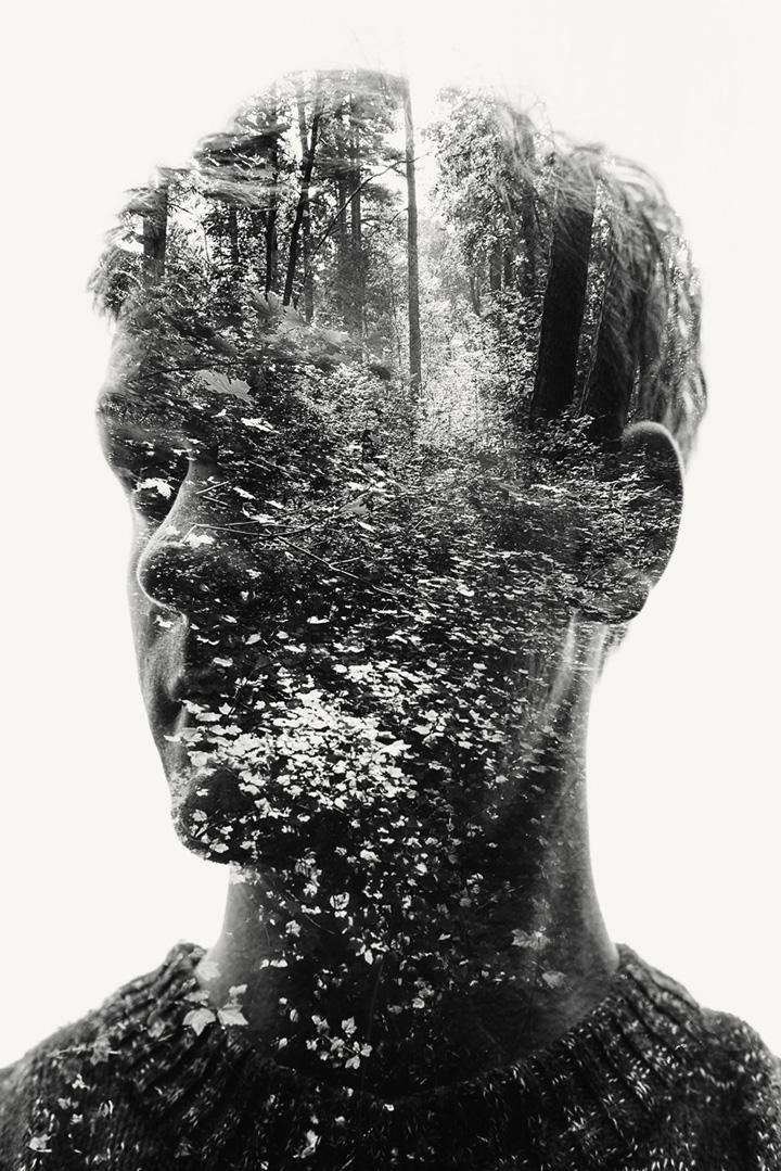 Autumn-Self-Portrait.jpg