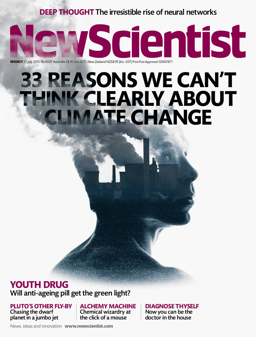 New-Scientist-cover-II.jpg