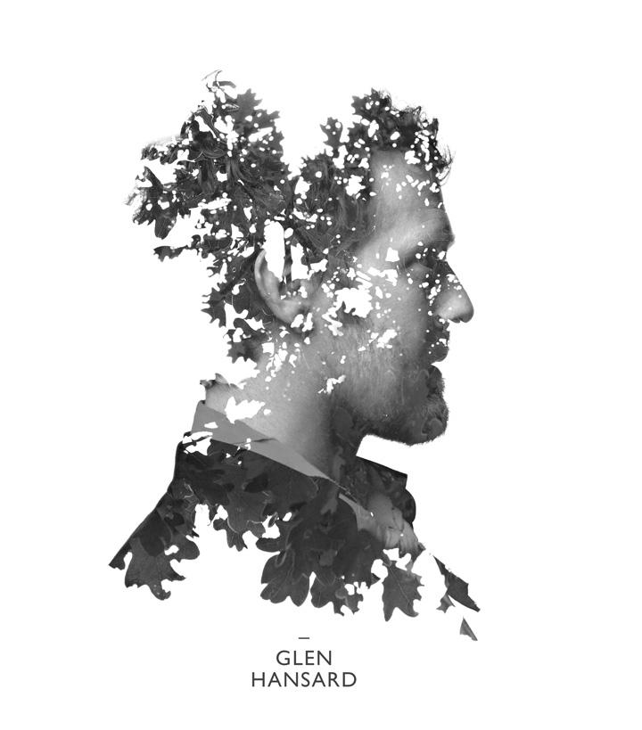 Glen-Hansard-t-shirt-web.jpg
