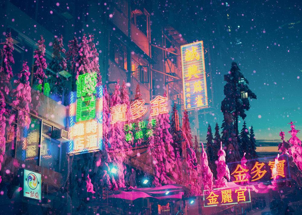 Neonscape-17.jpg
