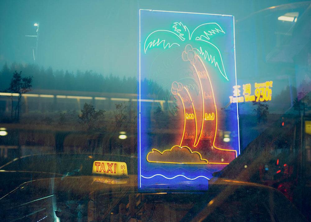 Neonscape-7.jpg