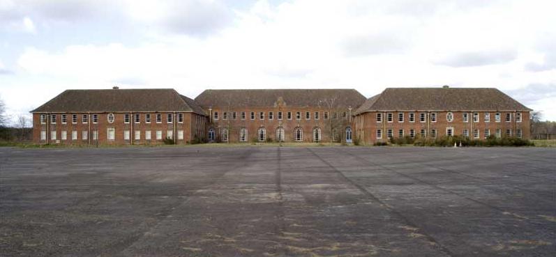 Sandhurst 10.jpg