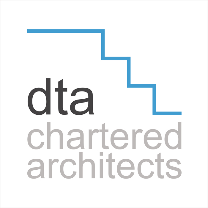 DTA Chartered Architects