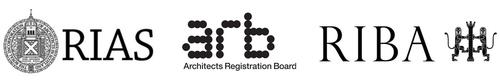 Membership Banner Logo