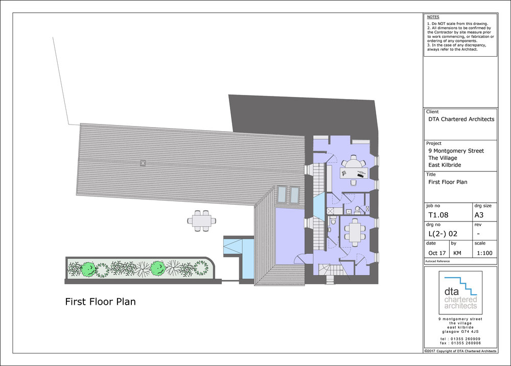 DTA Office Floor Plans 2017 FF.jpg