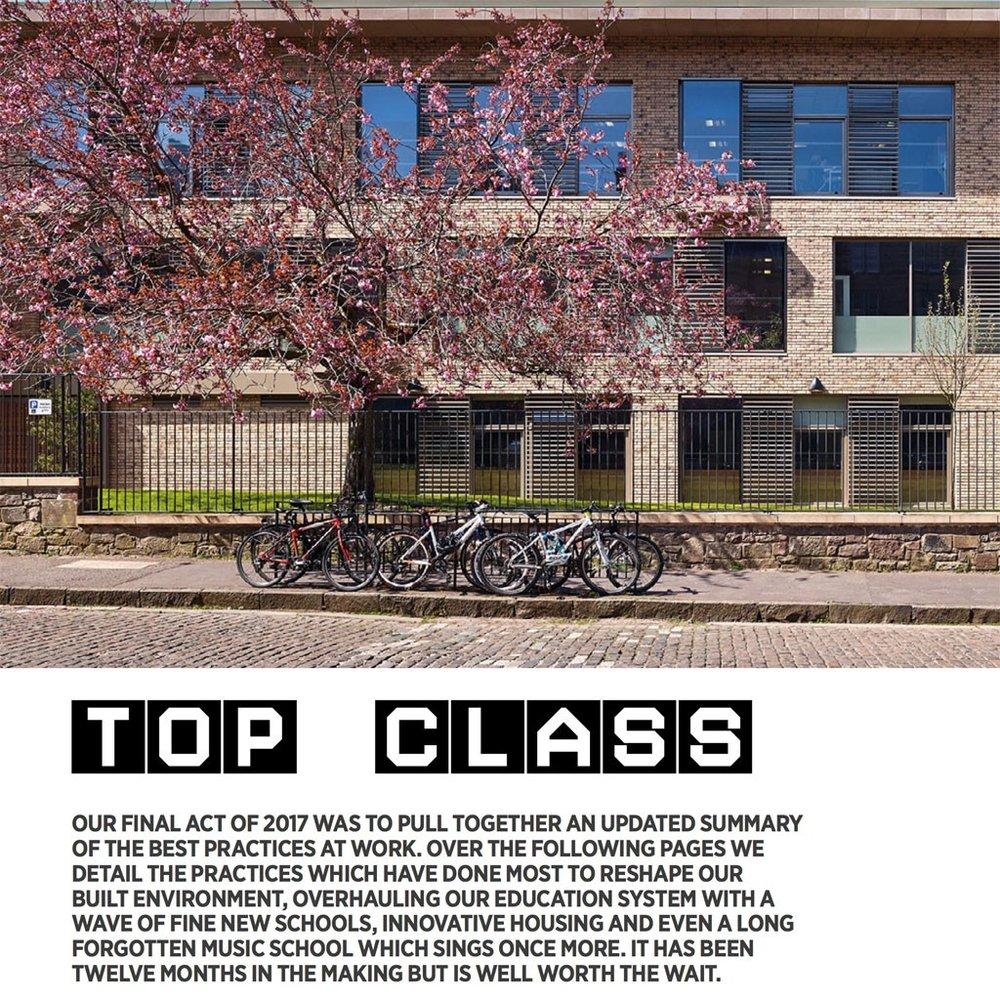 Urban Realm Top Class.jpg
