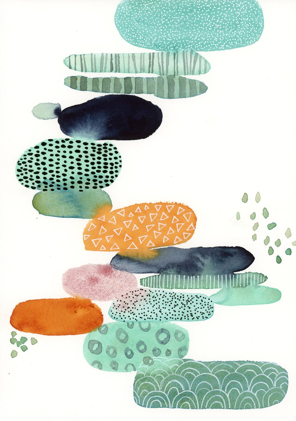 Water colours 020.jpg