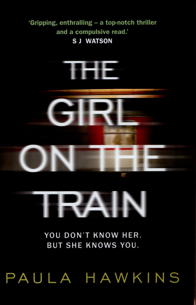 The-Girl-on-the-Train-661x1024.jpg