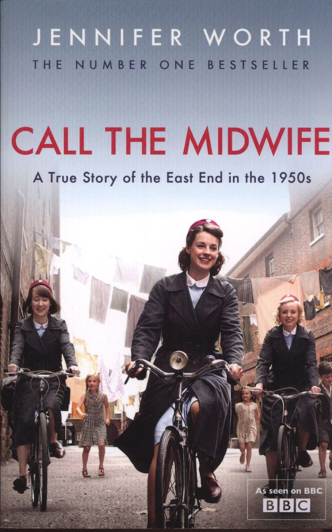 call-the-midwife-jennifer-worth.jpeg.jpg