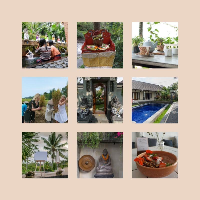 Bali Promo Posts for Instagram (3).png