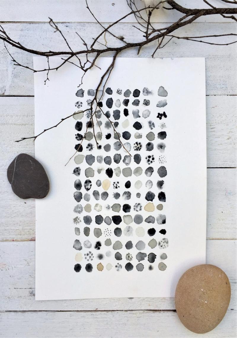 Pebble Minimalism.jpg